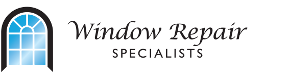Window Repair Specialists